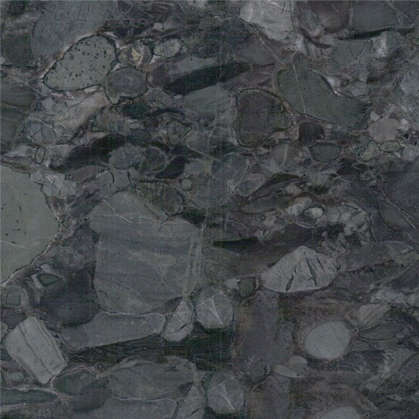 Thai Dragon Granite