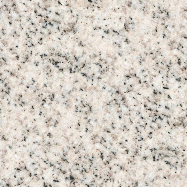 Thailand Baima Granite