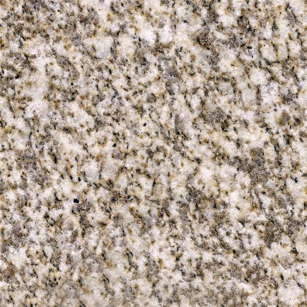 Thailand Golden Sesame Granite