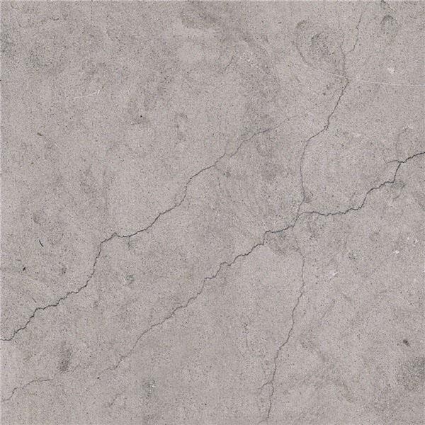 Thar Grey Limestone