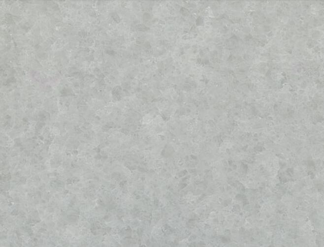 Thassos Crystal White Marble