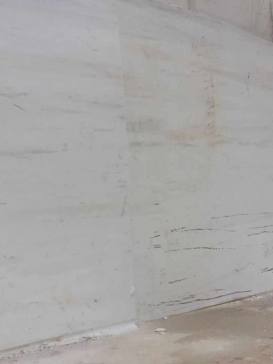 Thassos White Marble Stone Blocks Greek White Marble Blocks for Export