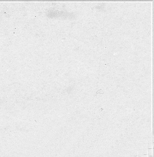 Thassos Limenas White Marble