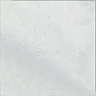 Thassos Marion Semi White Marble
