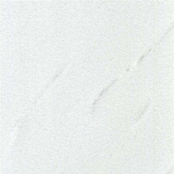 Thassos Semi White Marble