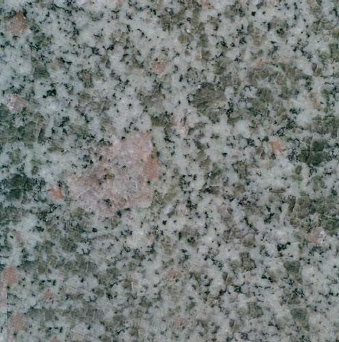 Three Gorge Green Granite