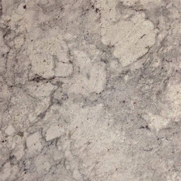 Thunder White Granite
