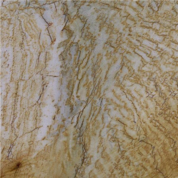 Tian Huangyu Marble