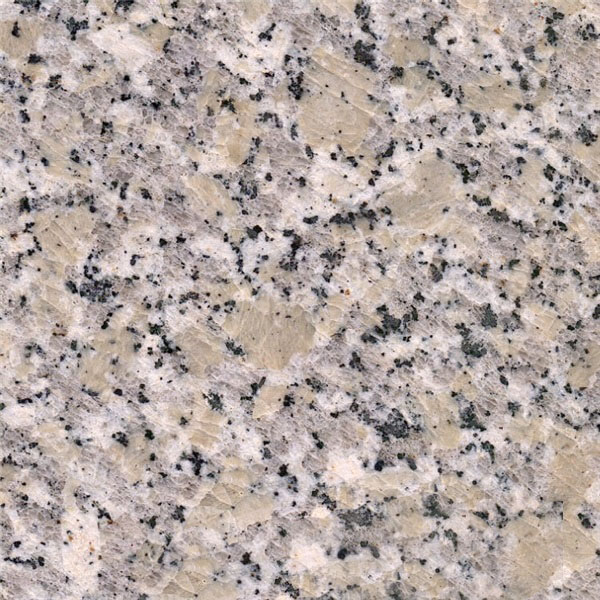 Tianshan Gold Granite