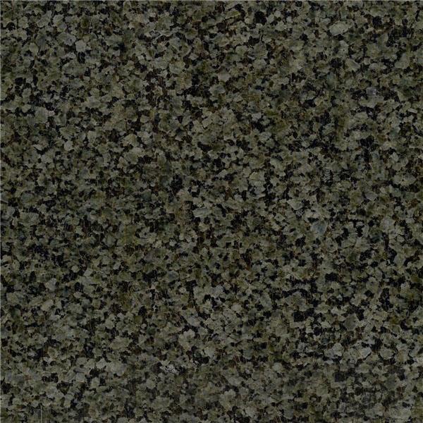 Tianshan Jade Granite