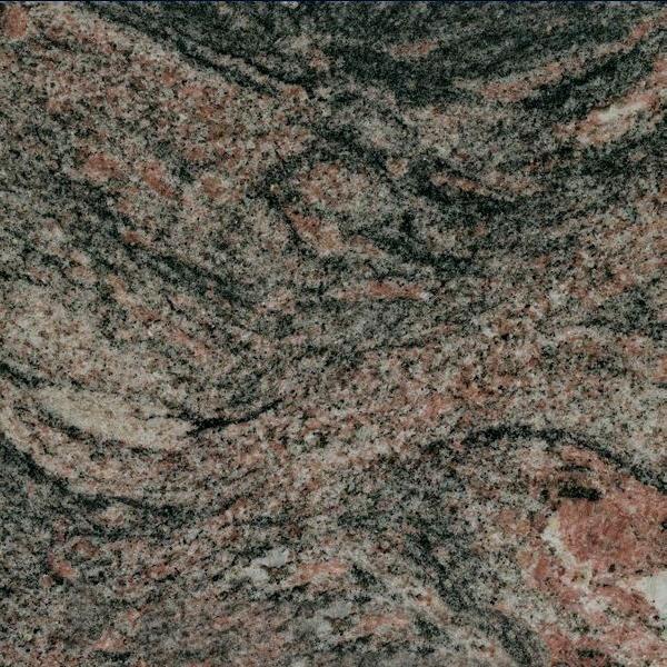Tiffany Granite