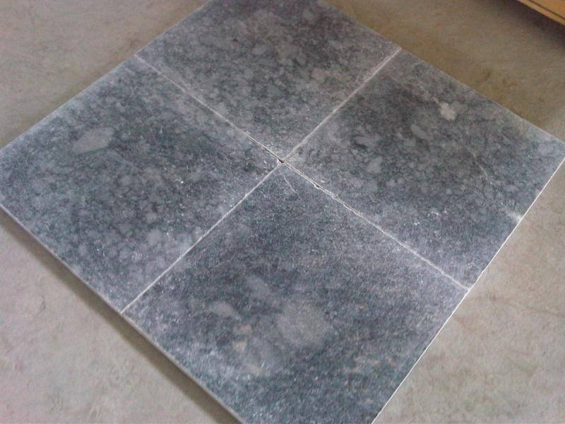 Tiger Skin Marble Tiles Turkish Grey Marble Flooring Tiles