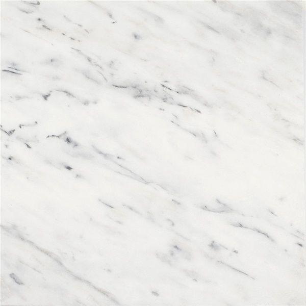 Tiger Skin White Marble