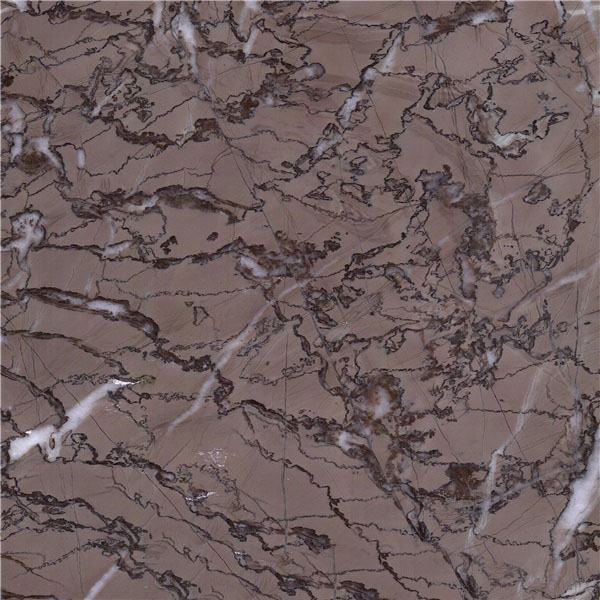 Tiger Brown Marble
