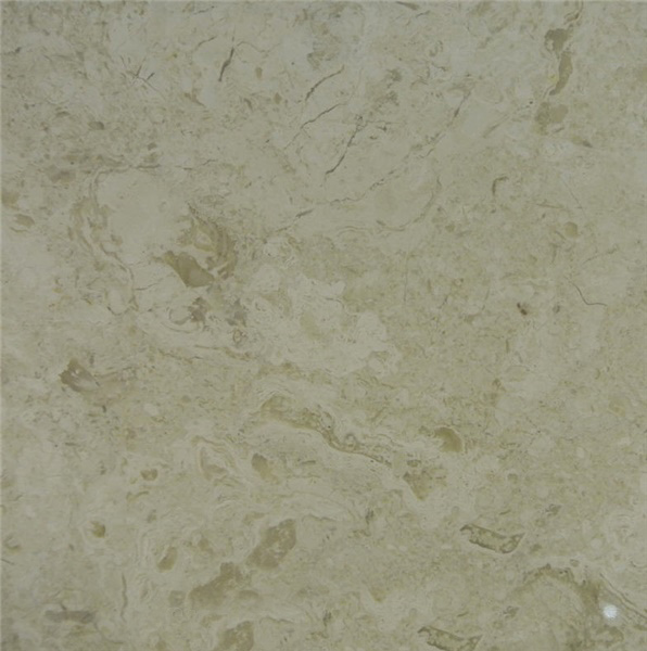 Tiger Orchid Marble