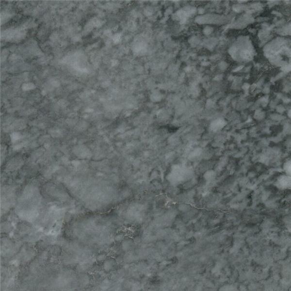 Tiger Skin Marble