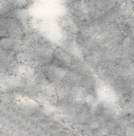 Timor Marble