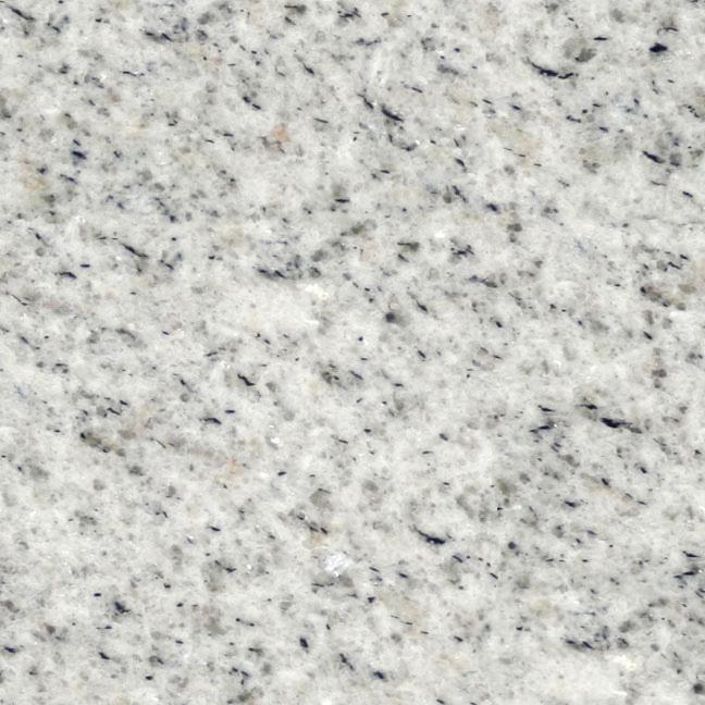 Tippu White Granite