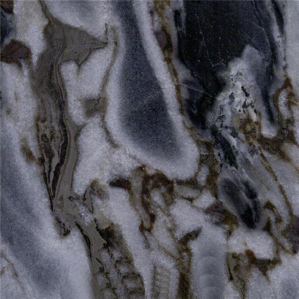 Titanic Storm Marble