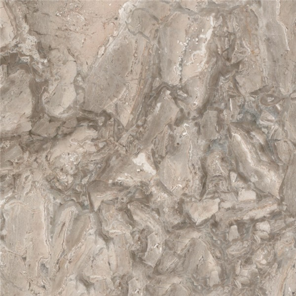 Toji Marble