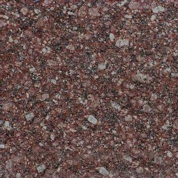Tokovskij Granite