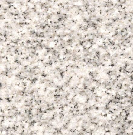 Tolga Granite