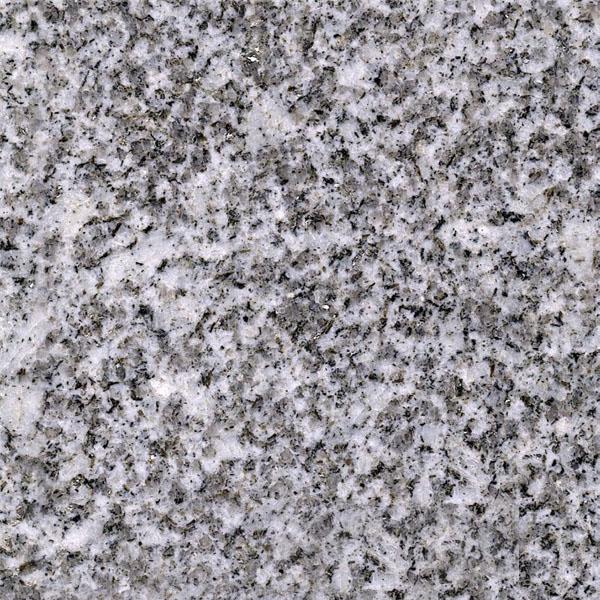 Tong An White Granite