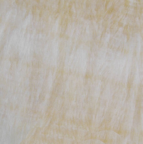 Tongshan Cream Beige Marble