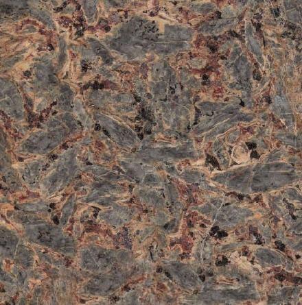 Tonsberg Granite