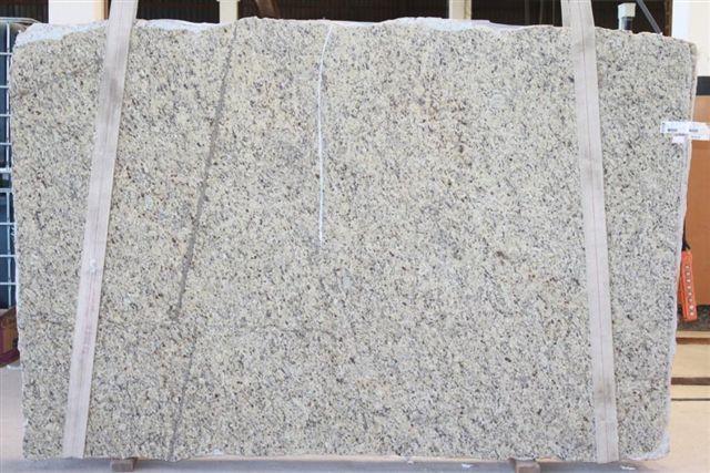 Top Quality Beige Granite Slabs