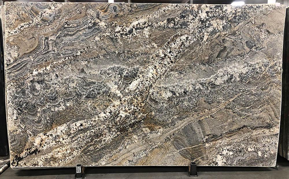 Top Quality Blue Jeans Granite Slabs Brazil Granite Stone Slabs