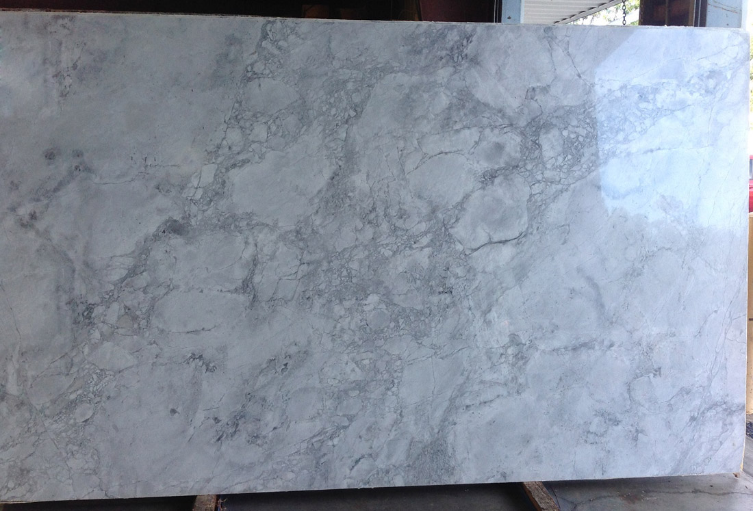 Top Quality Super White Quartzite Stone Slabs for Kitchen Countertops