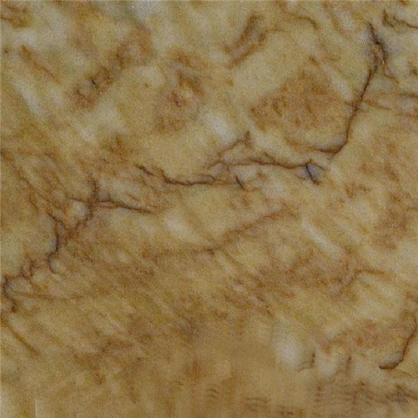 Topaz Marble