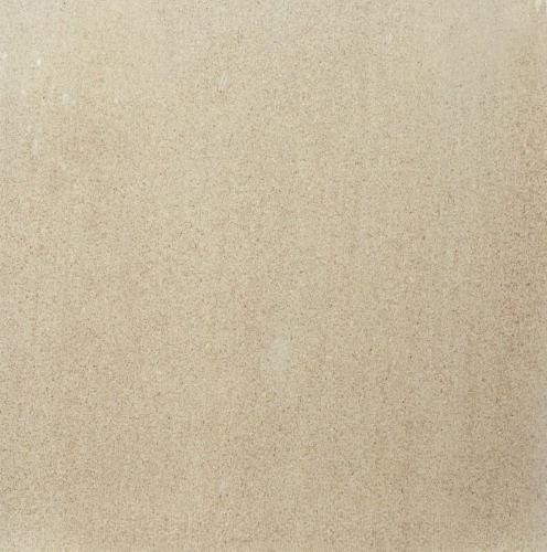 Toprak Cream Limestone