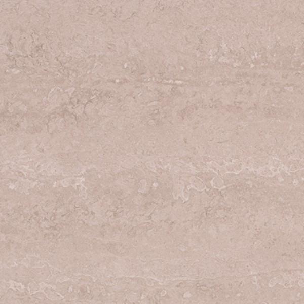 Topus Concrete Caesarstone Quartz - Pink Quartz