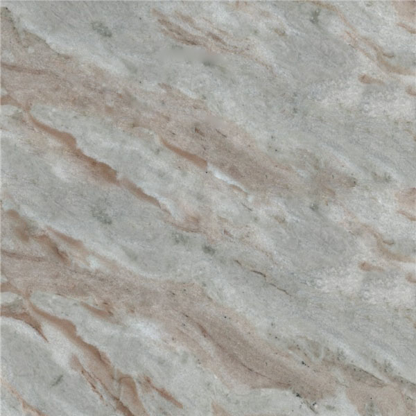 Toronto Brown Marble Color