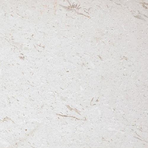 Toros Beige Limestone