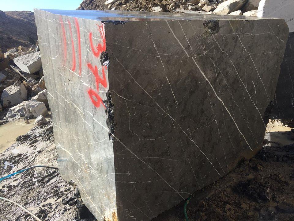 Toros Black Marble Blocks Black Natural Marble Blocks