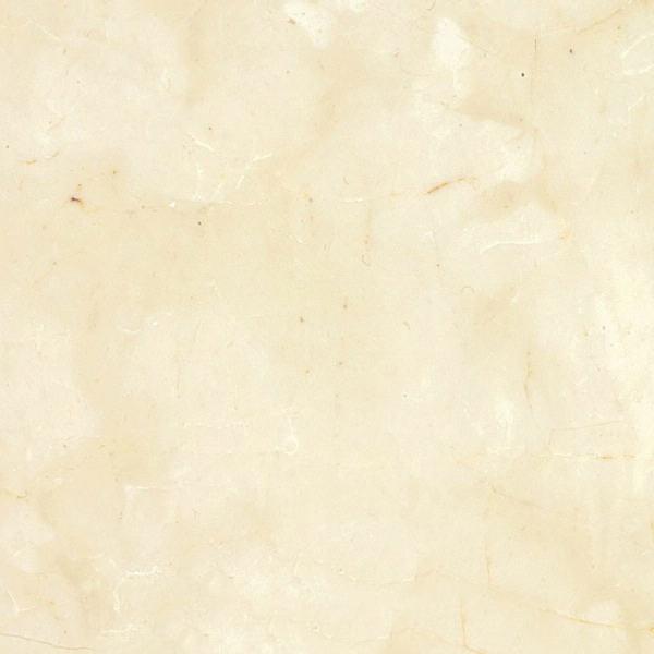 Toros Cream Marble