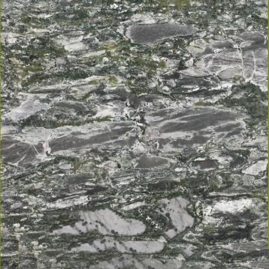Torrent Cream Granite