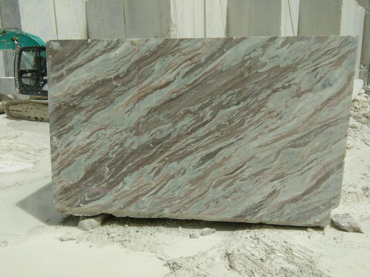 Torrento Marble Blocks
