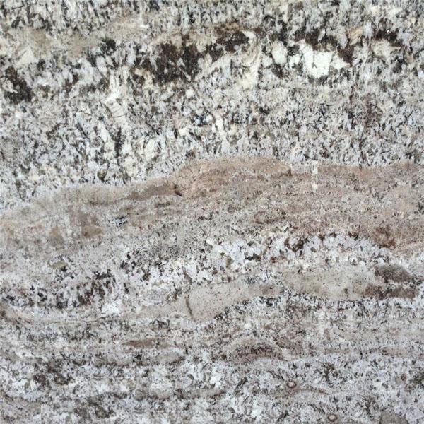 Torronzino Granite