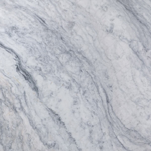 Toulon Marble