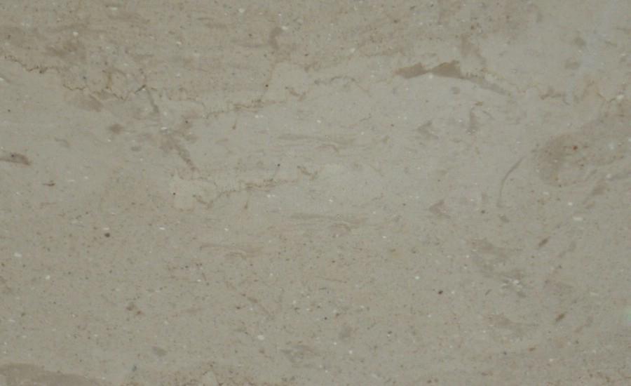 Trani Beige Marble from Greek Marble Mine