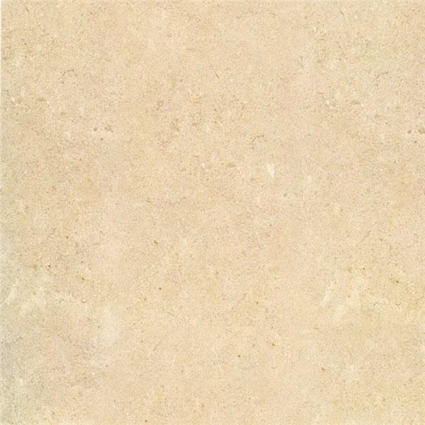 Trani Bronzetto Marble