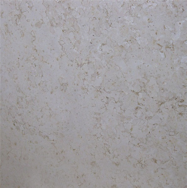 Trani Commerciale Marble