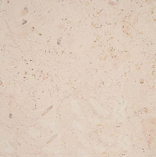 Trani Rosato Marble