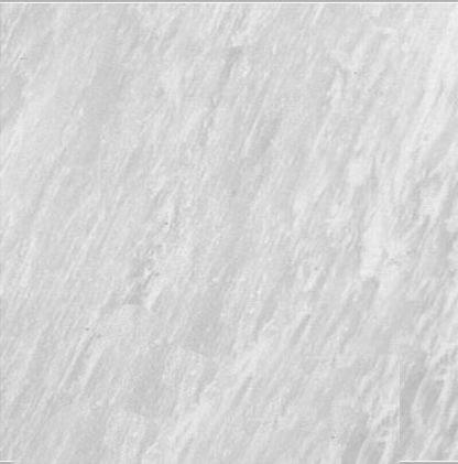 Tranovaltos Semi White Marble