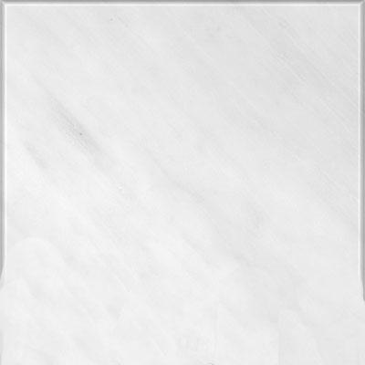 Tranovaltos White Marble