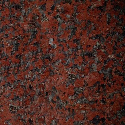 Transvaal Red Granite